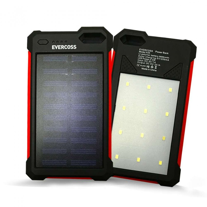 3342_evercoss_powerbank_9000mah_solar_charger_1.jpg