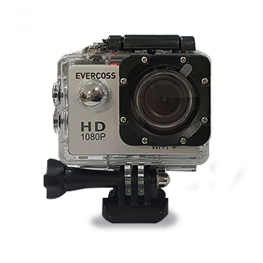 3345_evercoss_sports__action_camera_g002__wifi__hdmi__full_hd_1080p__waterproof_30m_1.jpg
