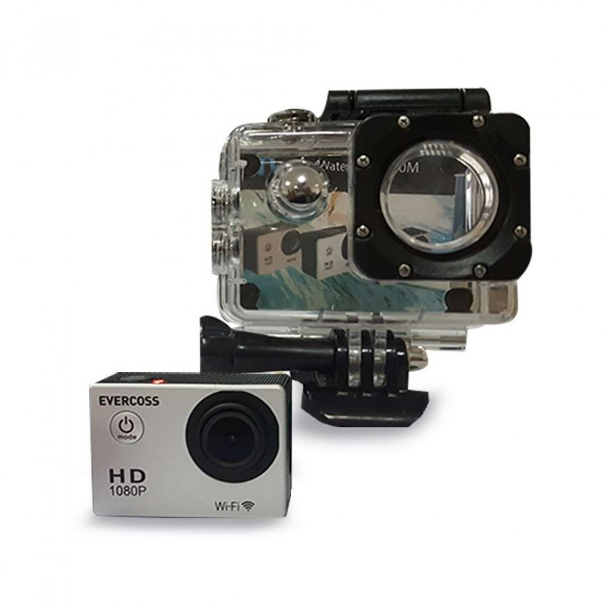 3345_evercoss_sports__action_camera_g002__wifi__hdmi__full_hd_1080p__waterproof_30m_3.jpg