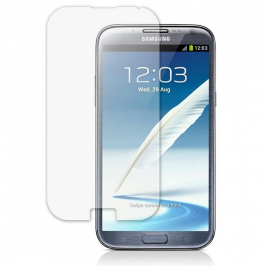 41-XupzL-samsung-s5-white-16gb-anti-air-garansi-free-tempered-glass.jpg