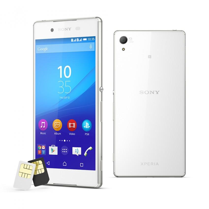516-k6TgI-sony-xperia-z3-dual-e6533-white.jpg