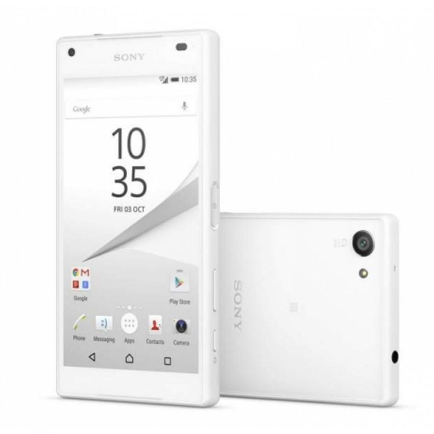 519-MON06-sony-xperia-z5-compact-white.jpg