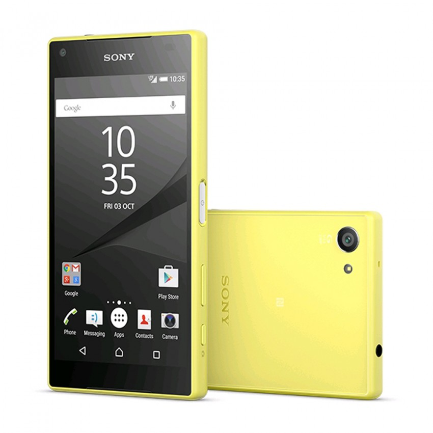 520-xxml6-sony-xperia-z5-compact-yellow.jpg