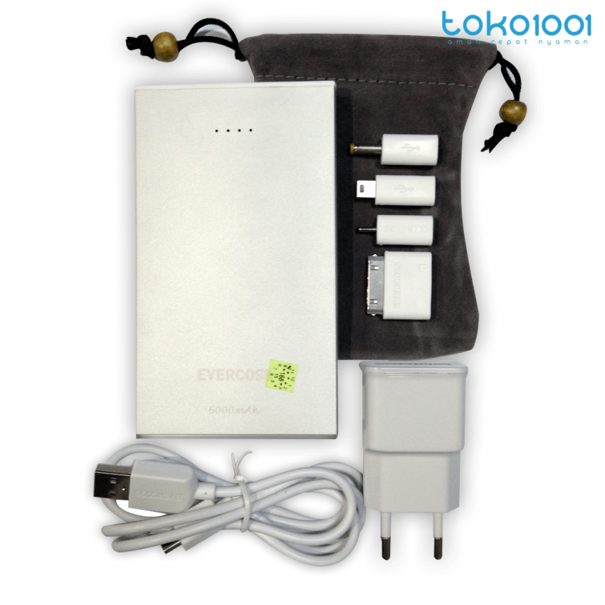 520_power_bank_evercoss_little_6__silver_6000_mah_1.png