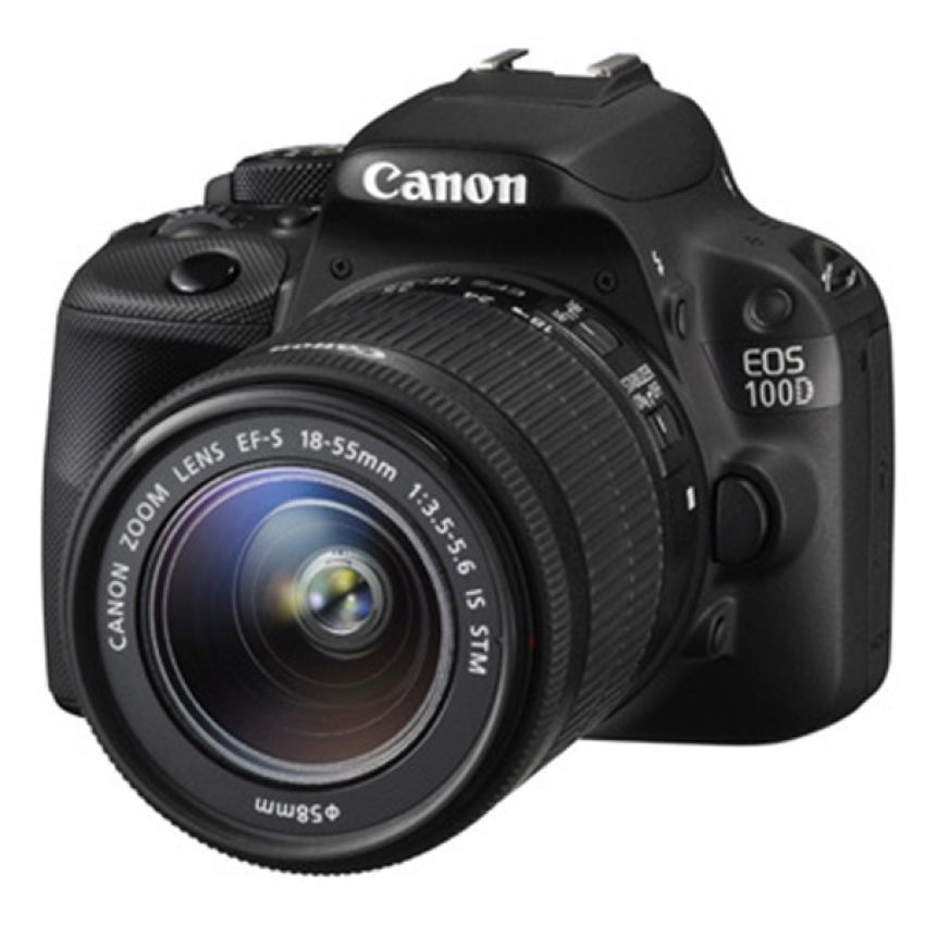 56-O6mJ4-canon-eos-100d-18-55mm-is-18mp-hitam-sdhc-8-gb-tas-filter-screen-guard.jpg