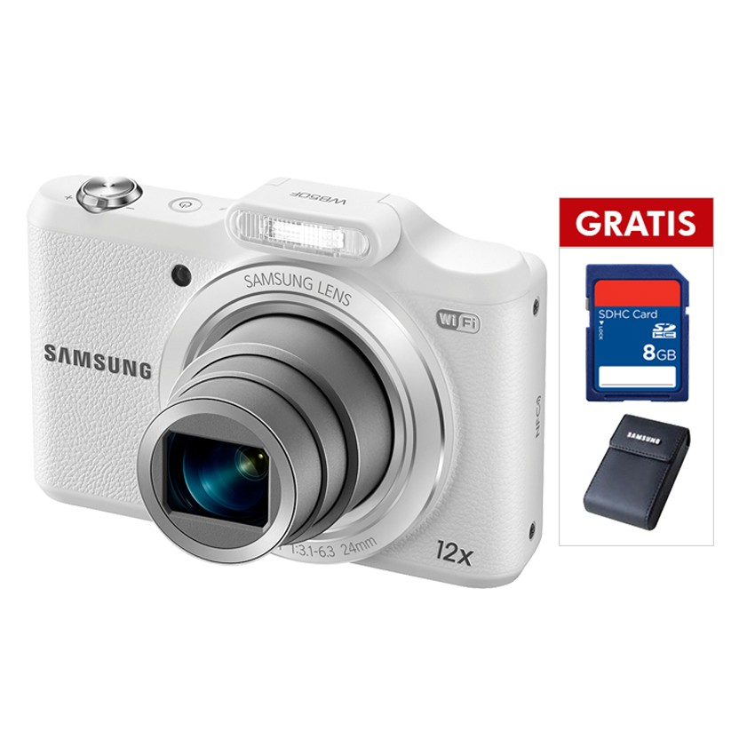 58-Ur57T-samsung-wb-50f-smart-camera-dengan-wifi-16-mp-12x-optical-zoom-putih-micro-sd-8-gb-case.jpg