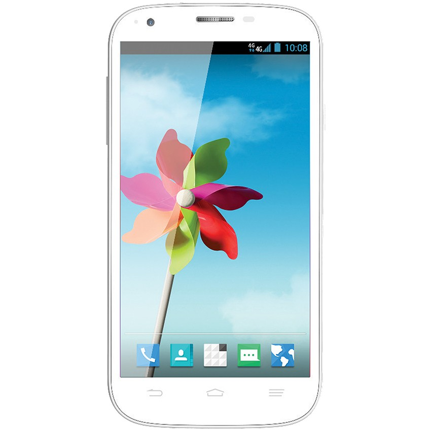 65-UfnJh-bolt-zte-v9820-unlock-all-gsm-5-putih.jpg