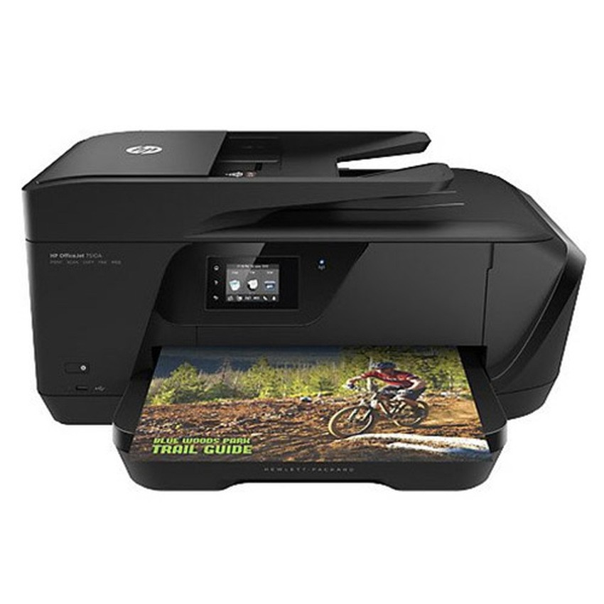 757-9c7DQ-hp-officejet-7510-wide-format-all-in-one-printer.jpg