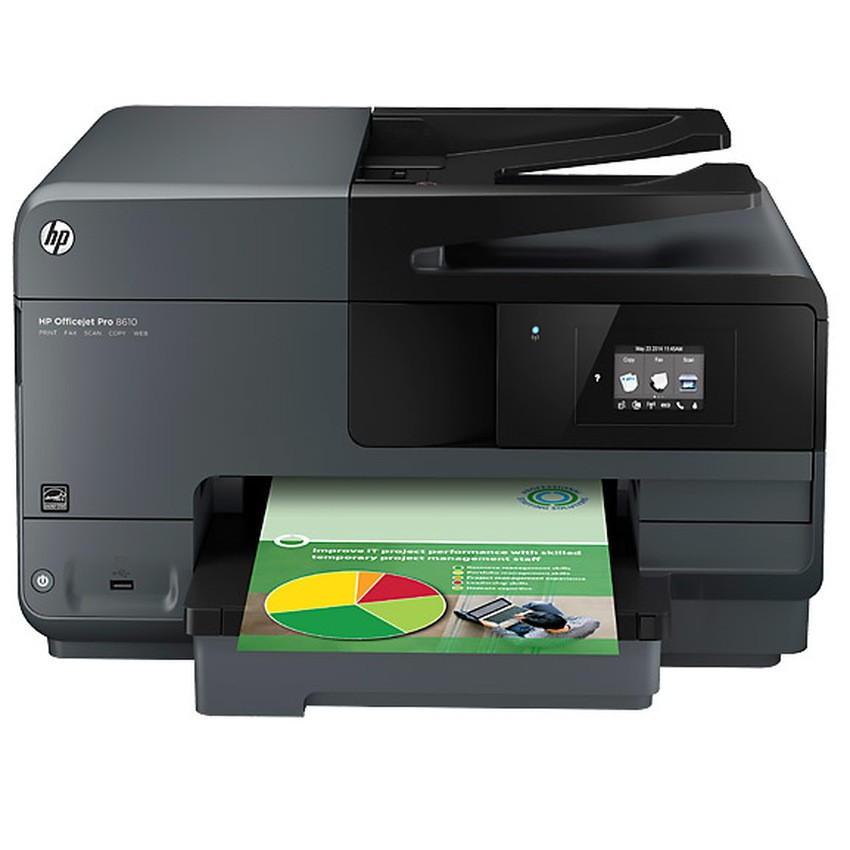 759-LM9xp-hp-officejet-pro-8610-e-all-in-one-printer.jpg