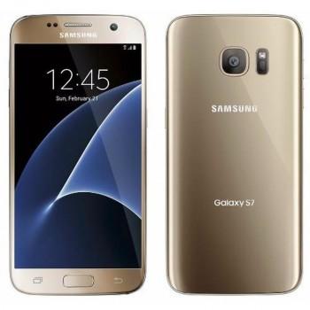 2428_samsung_galaxy_s7_edge__32_gb__gold_1.jpg