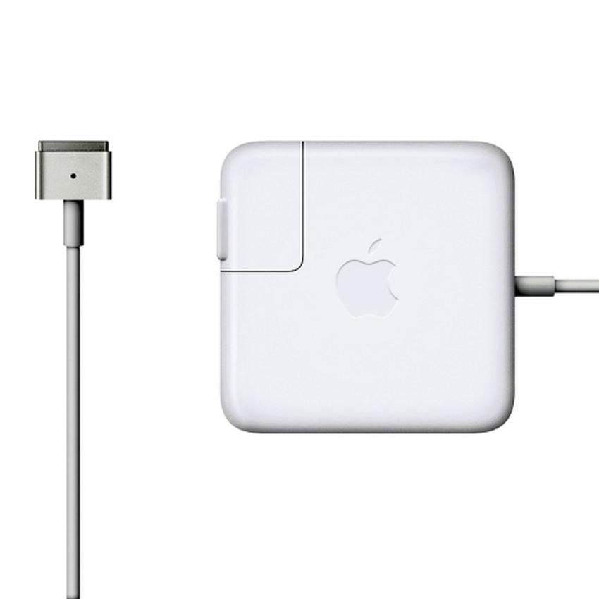 2349_apple_original_45w_magsafe_2_power_adapter__putih_1.jpg