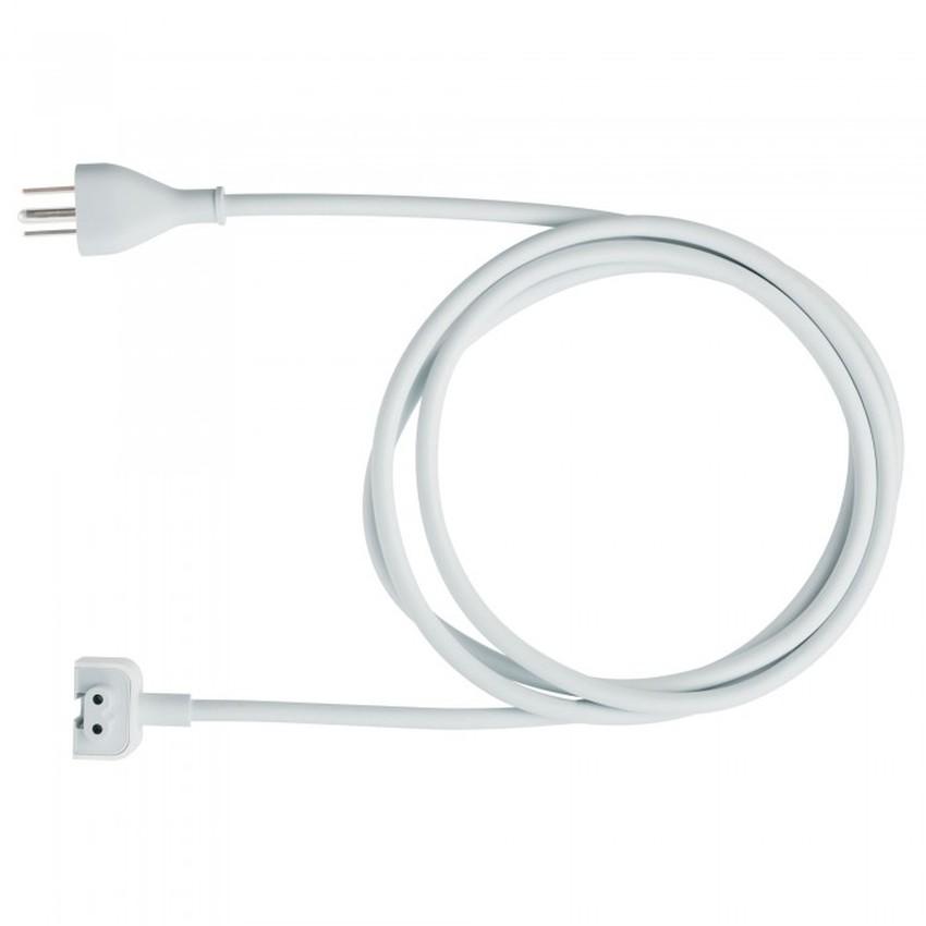 2349_apple_original_45w_magsafe_2_power_adapter__putih_2.jpg