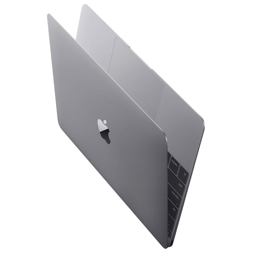 2350_apple_new_macbook_mjy42__12__intel_core_m__8gb_ram__512gb_flash_storage__gray_2.jpg
