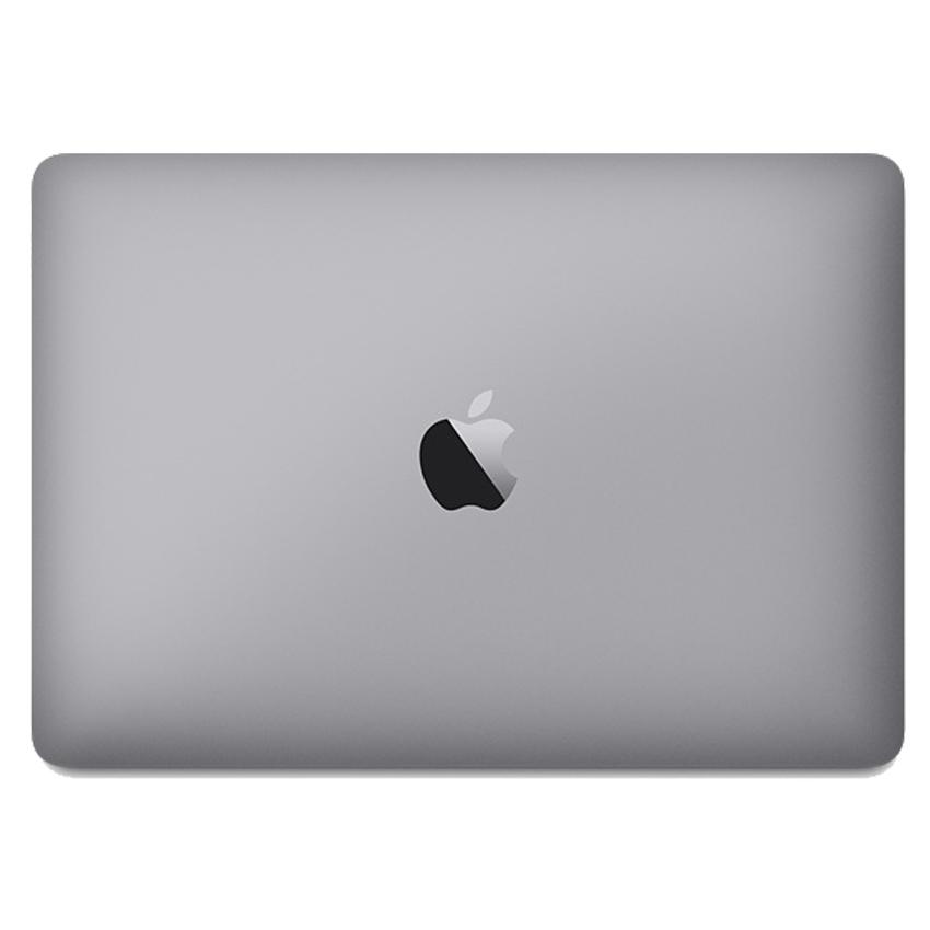 2350_apple_new_macbook_mjy42__12__intel_core_m__8gb_ram__512gb_flash_storage__gray_4.jpg