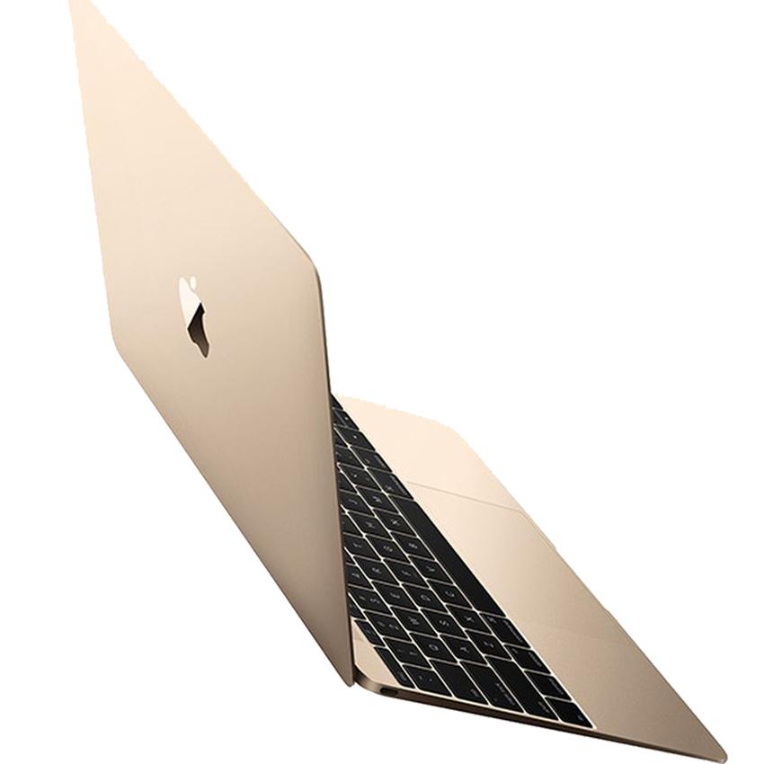 2351_apple_new_macbook_mk4n2__12__intel_core_m__8gb_ram__512gb_flash_storage__gold_2.jpg