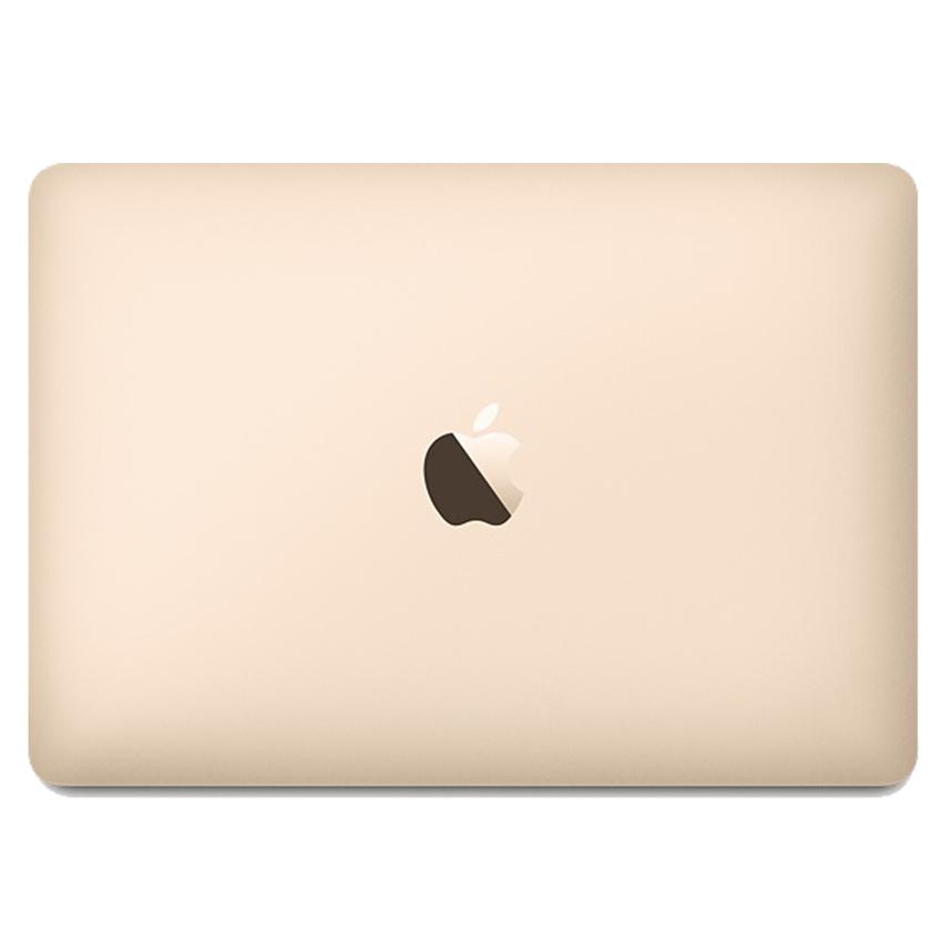 2351_apple_new_macbook_mk4n2__12__intel_core_m__8gb_ram__512gb_flash_storage__gold_4.jpg