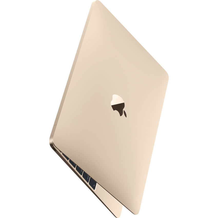 2352_apple_new_macbook_mlhf2__12__intel_core_m5__8gb_ram__512gb_flash_storage__gold_2.jpg