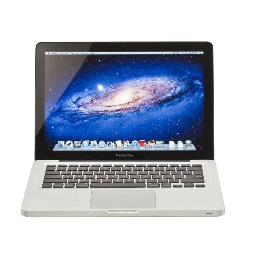2354_apple_macbook_pro_md101__4gb_ram__intel_core_i5__13_1.jpg
