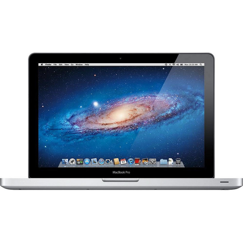 2354_apple_macbook_pro_md101__4gb_ram__intel_core_i5__13_3.jpg