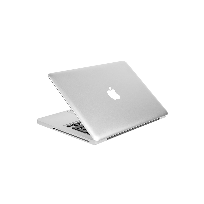 2354_apple_macbook_pro_md101__4gb_ram__intel_core_i5__13_4.jpg