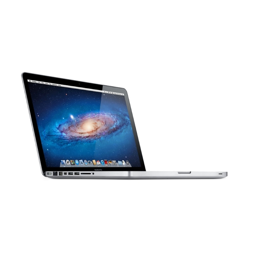 2354_apple_macbook_pro_md101__4gb_ram__intel_core_i5__13_5.jpg