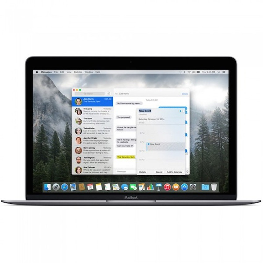 2356_apple_new_macbook_mlh82__12__intel_core_m5__8gb_ram__512gb_flash_storage__grey_1.jpg