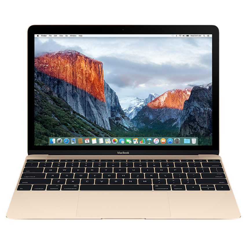 2357_apple_new_macbook_mlhe2__12__intel_core_m3__8gb_ram__256gb_flash_storage__gold_1.jpg