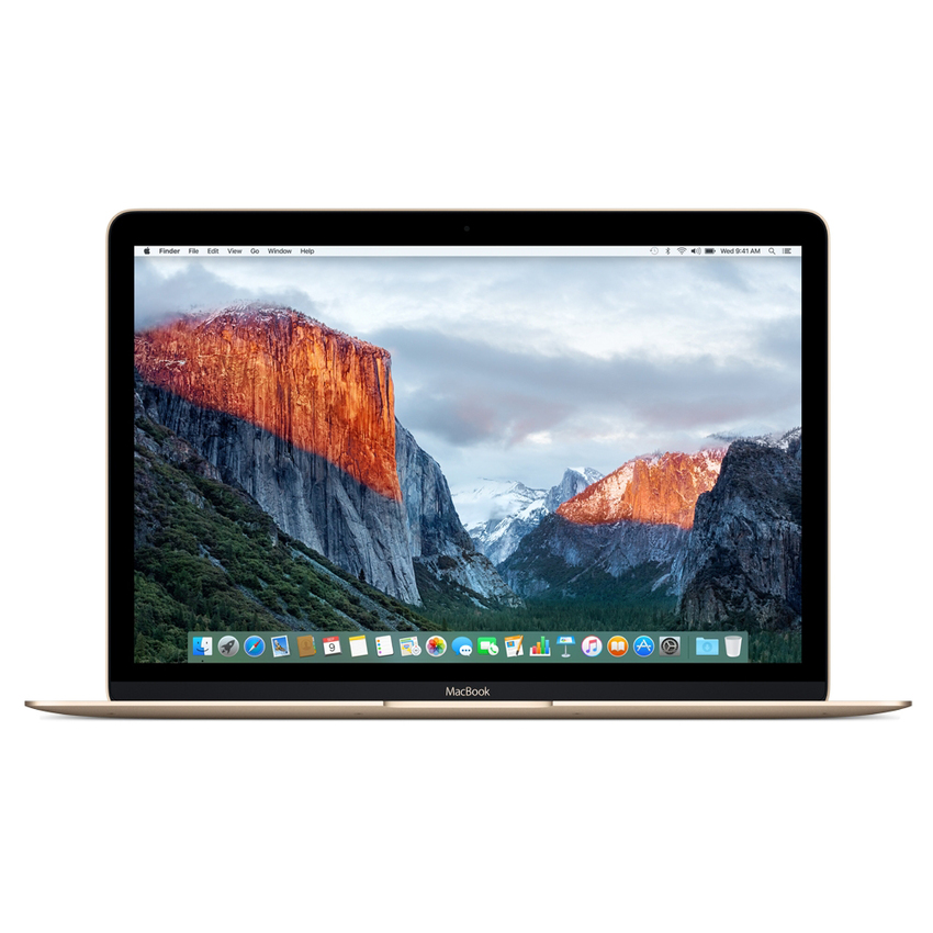 2357_apple_new_macbook_mlhe2__12__intel_core_m3__8gb_ram__256gb_flash_storage__gold_2.jpg