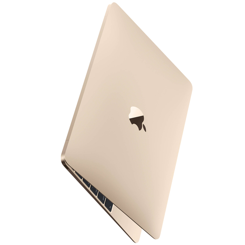 2357_apple_new_macbook_mlhe2__12__intel_core_m3__8gb_ram__256gb_flash_storage__gold_3.jpg