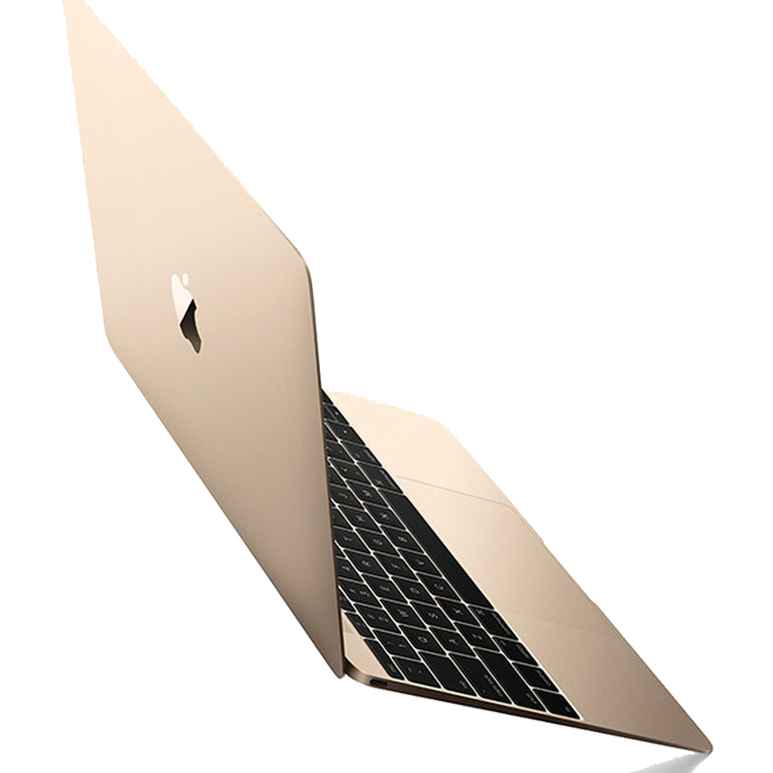 2357_apple_new_macbook_mlhe2__12__intel_core_m3__8gb_ram__256gb_flash_storage__gold_5.jpg