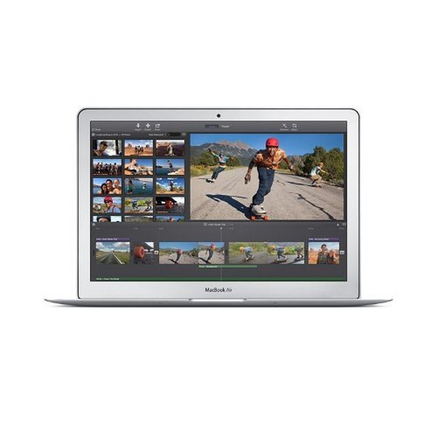 2358_apple_macbook_air_mjvm2ida__4gb__116_1.jpg