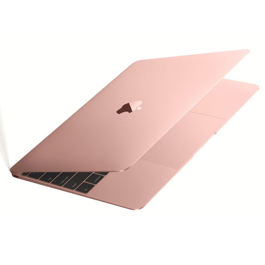 2359_apple_new_macbook_mmgm2__12__intel_core_m5__8gb_ram__512gb_flash_storage__rose_gold_1.jpg