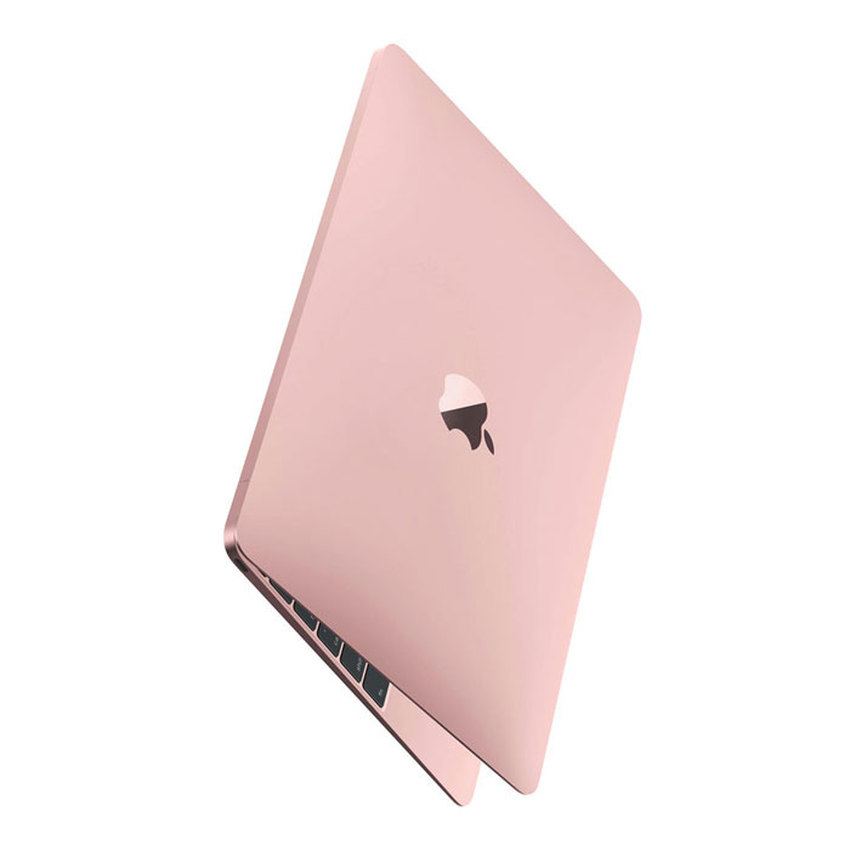 2359_apple_new_macbook_mmgm2__12__intel_core_m5__8gb_ram__512gb_flash_storage__rose_gold_2.jpg