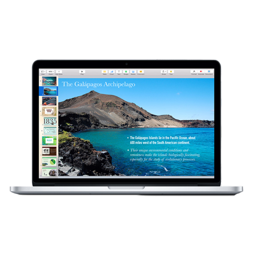2360_apple_macbook_air_16ghz_dualcore_i5__256gb_mjvg2__4gb__intel__133_1.jpg