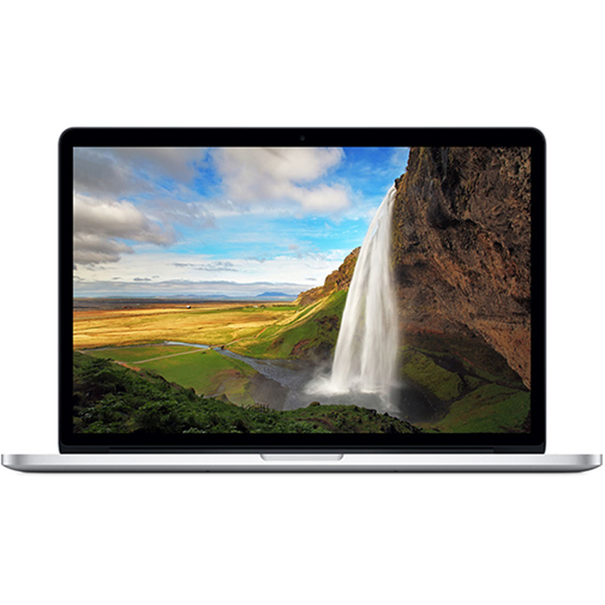 2361_apple_macbook_pro_mjlt2__15__intel__16gb_ram__silver_1.jpg