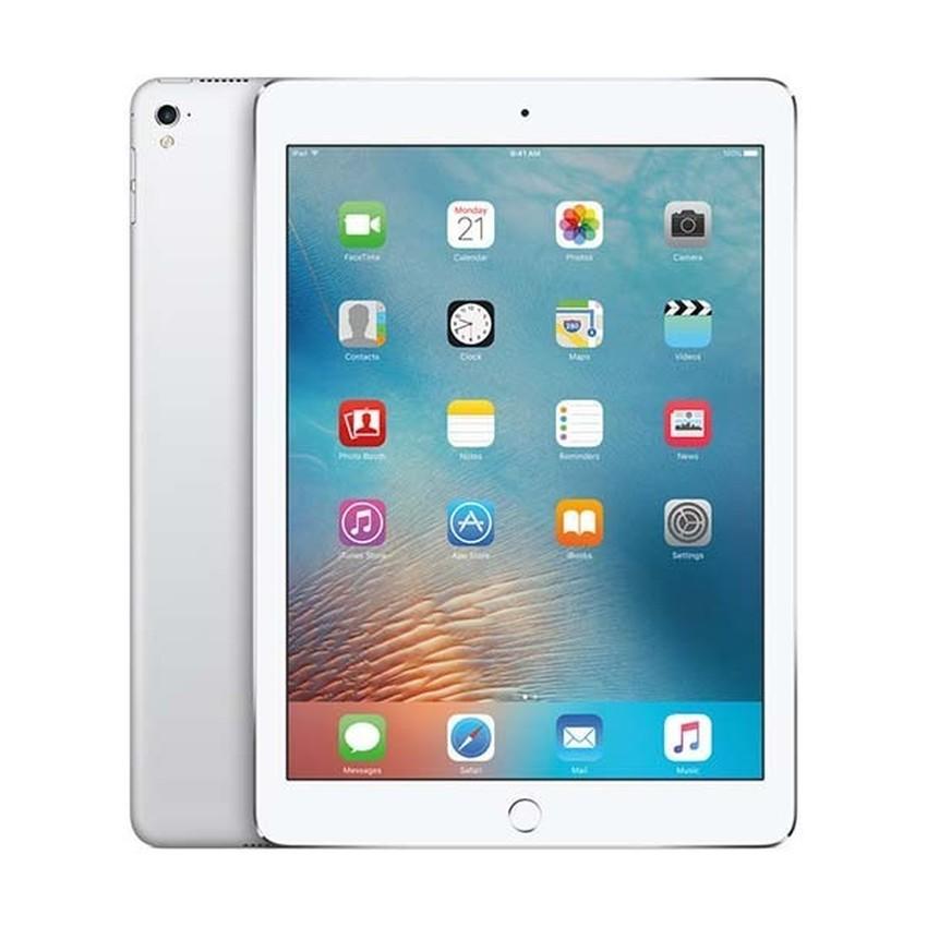 harga Apple iPad Pro mini 9.7