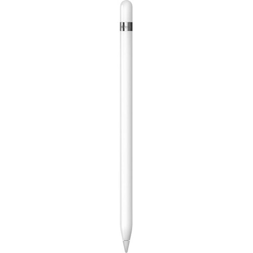 2367_apple_pencil_for_ipad_pro__putih_1.jpg