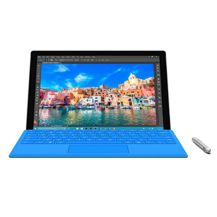 2368_microsoft_surface_pro_4_256gb__intel_core_i5__8gb_ram_silver_1.jpg