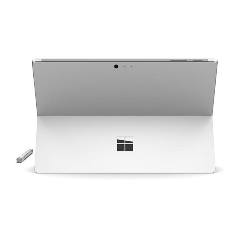 2368_microsoft_surface_pro_4_256gb__intel_core_i5__8gb_ram_silver_4.jpg
