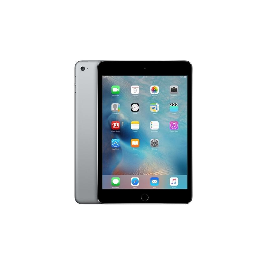 harga Apple Ipad Mini 4 Cell + WiFi 64GB - Grey Toko1001.id