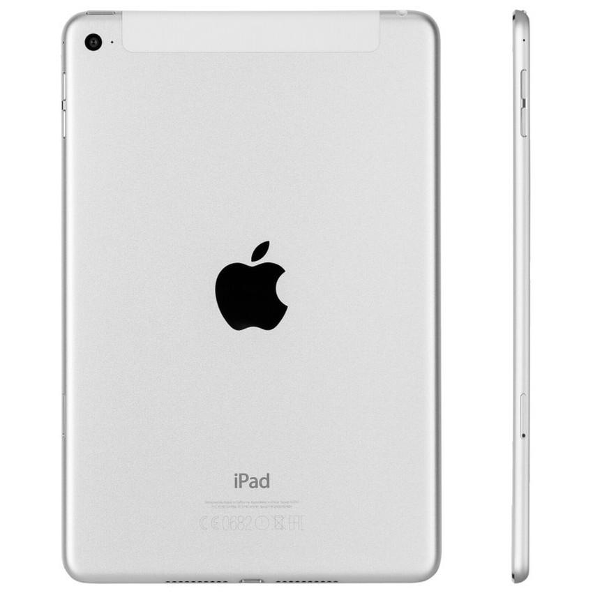2386_apple_ipad_mini_4_cell__wifi_64gb__silver_2.jpg