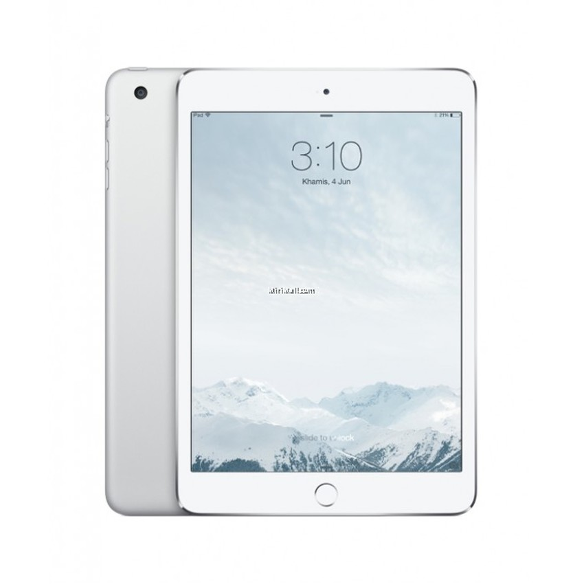 2387_apple_ipad_mini_4_cell__wifi__128gb__silver_1.jpg