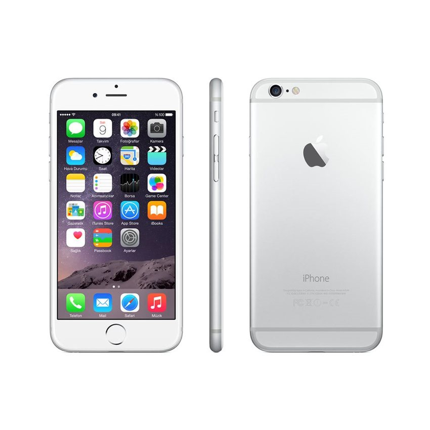 2420_apple_iphone_6__16gb__silver_1.jpg