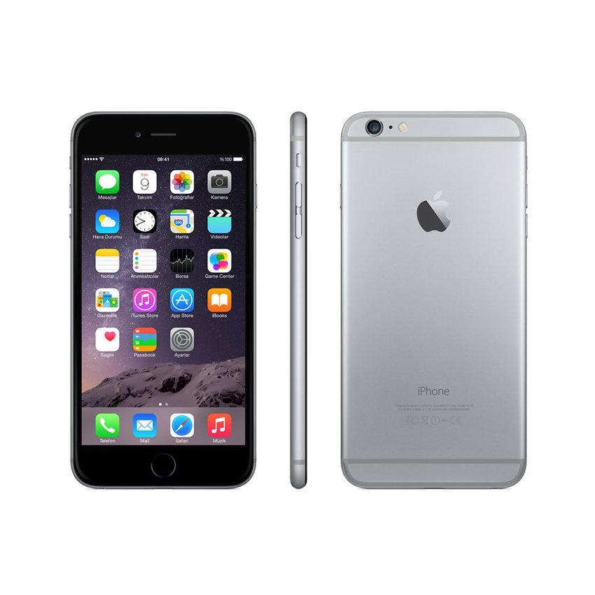 2421_apple_iphone_6_plus_16gb__space_grey_1.jpg
