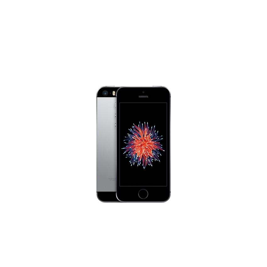 2422_apple_iphone_se_64gb__grey_1.jpg