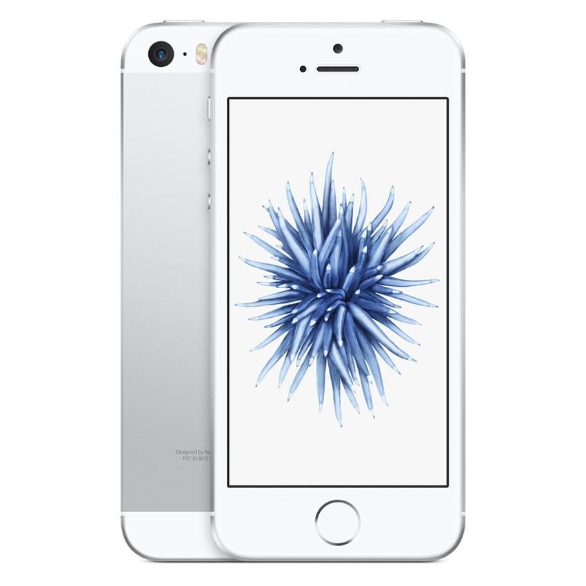 2424_apple_iphone_se_16_gb__silver_1.jpg