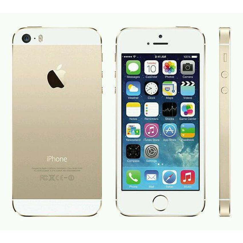 2425_apple_iphone_se_64gb__gold_1.jpg