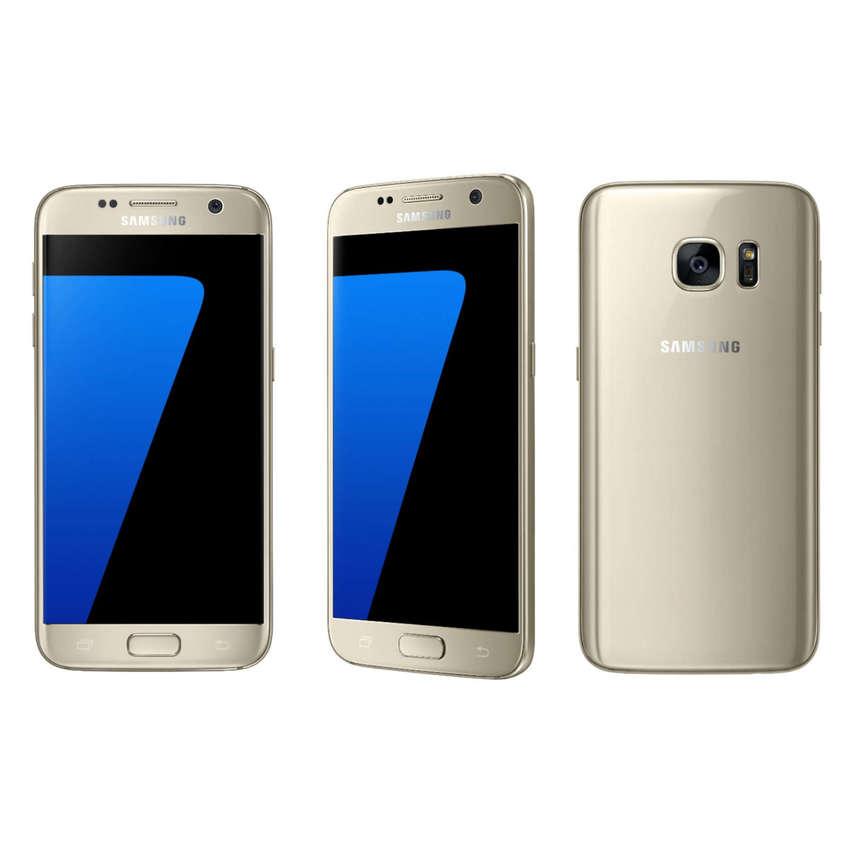 2429_samsung_galaxy_s7_flat__32gb__gold_1.jpg