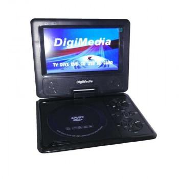 2856_digimedia_dvd_portable_dan_tv_9__radio_dm938fm__hitam_1.jpg