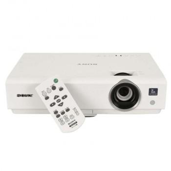 2857_sony_lcd_projector_vpl_dx111__putih_1.jpg